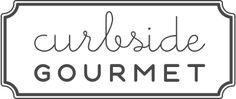 Curbside Gourmet | Honest, Local, Seasonal Streetfood