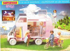 Miniature Crafts, Do You Remember, Forever Young, My Childhood, Vintage Toys, Nostalgia, Scale, Mariana, Vintage Toys 80s