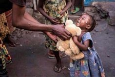 Gifts to Poor Children someday I'll win the lottery and be able to help people !!!