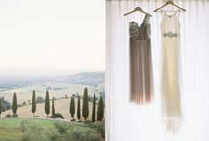 "jenny-packham-chloe-wedding-dress-tuscan-countryside <abbr title=""""> 