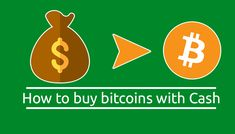 io is a trusted high volume bitcoin mixer, tumbler, blender, mixing service with very low fees and it's own large bitcoin reserve for always keeping your BTC and other bitcoin community users anonymous and secure. Passport Documents, Passport Services, Passport Online, Passport Form, Stolen Passport, Best Cryptocurrency Exchange, Buy Cryptocurrency, Ways To Earn Money, Earn Money Online