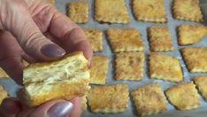 biscuiti-cu-smantana4 Biscuit, Banana Bread, French Toast, Deserts, Cookies, Breakfast, Food, Recipes, Basket