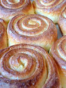 Doughnut, Biscuits, Recipes, Food, Breads, Kitchen, Bakken, Crack Crackers, Bread Rolls