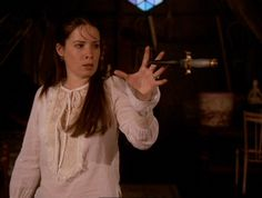 Piper Charmed, Charmed Sisters, Three Sisters, Serie Charmed, Charmed Tv Show, Charmed Quotes, Phoebe And Cole, Charmed Book Of Shadows, Playboy Logo
