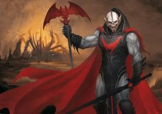 before the year ends got my stuff together and made it final. Hordak Leader of the Evil Horde supreme Ruler of Etheria (Hordak burning Books thats how bad he is! )