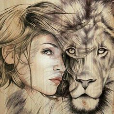 giantheeyau - 0 results for art Lion And Lioness, Lion Of Judah, Animal Drawings, Art Drawings, Lion Sketch, Lion Photography, Lion Love, Lion Wallpaper, Prophetic Art