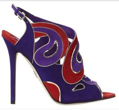 Brian Atwood | SS2014