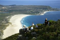 Cape Town Accommodation & Activities on the Cape Point Route Cape Town Accommodation, Apartheid, Table Mountain, Beach Tops, Long Beach, National Geographic, Trip Advisor, The Good Place, Surfing