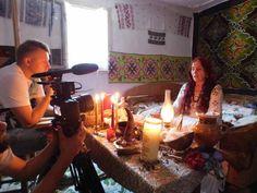 Vrăjitoarea Elena Minodora a fost intervievată și de tv Moscova după CNN | Vrajitoare Online Cel mai mare Portal de Vrajitoare din Romania Portal, Mai, Coffee Maker, Coffee Maker Machine, Coffee Percolator, Coffeemaker, Espresso Maker