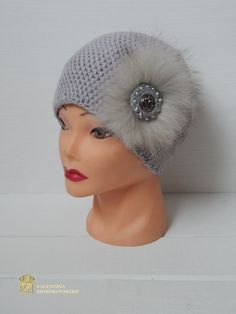 Hey, I found this really awesome Etsy listing at https://www.etsy.com/ru/listing/261750759/womens-hats-natural-real-fur-women-hat