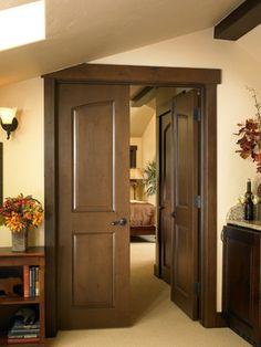 Ts3050_at_mdf_tudor_4 Interior Door   Standard Panel | Stuff I Love |  Pinterest | Interior Door, Doors And Interiors