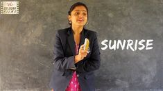 Sunrise - When Answer Raises More Questions | Heart Touching Short Film ... Short Films, Boys Who, Sunrise, This Or That Questions, Heart, Youtube, Sunrises, Sunrise Photography, Rising Sun