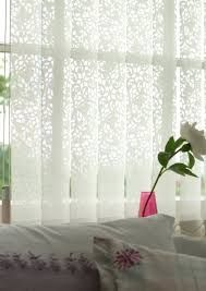 Alternatives To Net Curtains For Privacy Google Search Curtain Alternatives Curtains Net Curtains