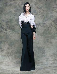 Fan-Bingbing-Vogue-Taiwan-September-2015-Cover-Photoshoot02