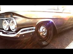Epic MALIBU CAR SHOW! - FMV393 SUBSCRIBE to this CHANNEL here! http://www.youtube.com/fireballtim #FireballMalibuVlog 393 sends Fireball to Malibu Cars & Coffee for cool cars including this amazing #MOBSTEEL #Chevy #Biscayne. Also featured is niece Fireball Alexa's Birthday. SHARE Today's Vlog! Come to Fireball #WHEELSANDWAVES #CarShow at Gladstones Malibu! http://ift.tt/2a3SDnt Visit the VLOG STORE for Cool Stuff! http://ift.tt/1RctbYF GET EMAIL UPDATES! http://ift.tt/1HsRt1K... LET'S…