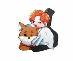 Bang Bang, Fandom, Young K Day6, Jae Day6, Real Anime, K Wallpaper, Fan Art, Kpop Fanart, Cute Illustration