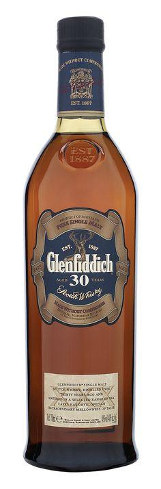 Glenfiddich-30-years-old.jpg 1,171×3,543 pixels