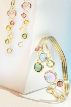 Jaipur Link www.ackermanjewelers.com
