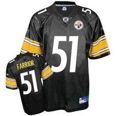 20 Best NFL Pittsburgh Steelers Jerseys images  b9665a82b