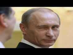 "Vladimir Putin - Cleared Of Voting Poll ""Interference""( Donald Trump Win Was LEGIT). - YouTube"