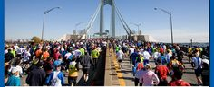 Order The Runner's World Big Book of Marathon and Half-Marathon Training today!