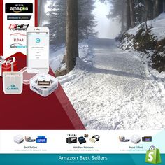 792 Best Carista - #iOS and #Android App for your car images