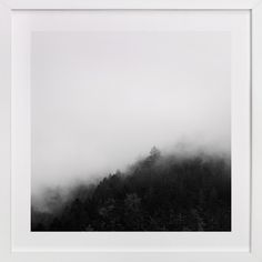 Mystify by Jessica Cardelucci Nugent at minted.com