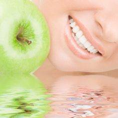 Diet Adhered Skin Care