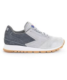 Brooks City Chariot Womens Shoes at Zumiez : PDP