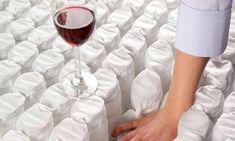 Film o výrobě a výhodách matrací Beautysen Memory Foam, Alcoholic Drinks, Film, Mattresses, Mattress, Movie, Film Stock, Liquor Drinks, Cinema