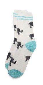 socks | SHOPBOP Elephant Socks, Dumbo The Elephant, Elephant Stuff, Happy Elephant, Elephant Love, Cosy Socks, Mohair Sweater, Dress To Impress, Baby Boy