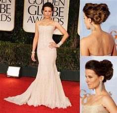 god if i could find this dress for my wedding... i wouldn't leave the gym for the next year ;)