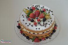Képtalálat a következőre: what is bolo cake