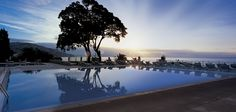 Belmond Reid's Palace Photo Tour - Luxury Hotels in Funchal, Madeira