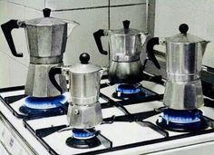 Caffè x tutti, coffee for everyone! Coffee Talk, I Love Coffee, Hot Coffee, Italian Coffee, Funny Quotes About Life, Coffee Quotes, Mixer, Espresso, Coffee Maker
