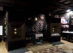 Система Мурата - Страница 1310 - Система Мурата - SoundEX - Клуб любителей хорошего звука