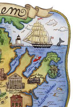 US Topo Maps Free:Amazon:Mobile Apps | Us Topo Maps Free | Pinterest