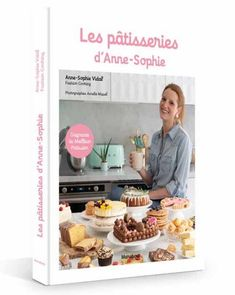 Camembert au four - Fashion cooking Beignets, Pie Recipes, Cookie Recipes, Tinkerbell Birthday Cakes, Mozzarella, Lime Pie Recipe, Panna Cotta, Anne Sophie, Yellow Foods