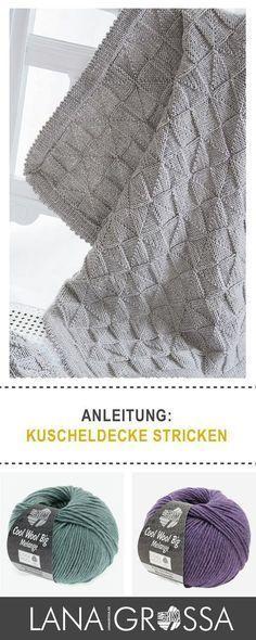 1349 best Häkeln und Stricken images on Pinterest in 2018 | Crochet ...