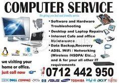 Computer Repair Services, Computer Service, Managed It Services, Cloud Computing Services, Data Backup, Laptop Repair, Manchester, Legends, Business