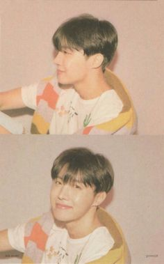 J Hope Persona Photocard Ver 1 Gwangju, Jungkook Selca, Bts Bangtan Boy, Bts Boys, Jung Hoseok, K Pop, Mochi, Rapper, Bts J Hope
