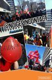 foto di Noi Gepin Contact - noigepincontact.