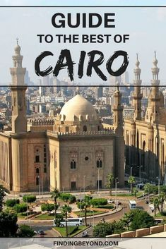#cairo #cairotravel #egypttravel #thingstodo #bestofcairo #bestofegypt #cairohighlights #cairoguides #cairotips | Places to visit in Cairo | Places to see in Cairo | Top tips for Cairo | Top ten in Cairo | Amsterdam Cairo | Cairo Sights | #bestofcairo | What to do in Cairo | #visitcairo #bestofegypt #visitegypt