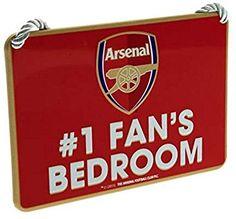 Arsenal FC Bath Duck /& Face Towel plus free England Fc Duck