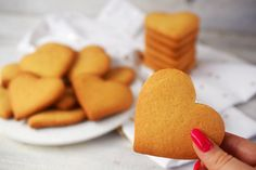 Cookie Recipes, Cookies, Desserts, Food, Recipes For Biscuits, Crack Crackers, Tailgate Desserts, Deserts, Biscuits