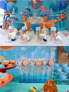 festa lab doces 1