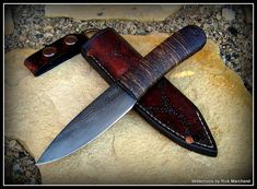 http://www.bladeforums.com/forums/showthread.php/992296-EDC-Bush-Knives(SOLD)