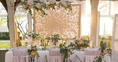 The luxury of intimacy - Love Lamp luxury lighting Wedding Decorations, Table Decorations, Luxury Lighting, Sculptures, Weddings, Wall Art, Interior Design, Handmade, Inspiration