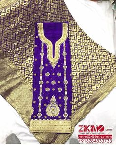 Visit : www.zikimo.com to place order now Reach Us @ M/Whats App/Viber : 91 8284-833-733 Website : www.zikimo.com #allthingbridal #indianfashion #wedding #bride #style #fashion #designer #glamour #makeup #beauty #picoftheday #happy #igers #me #love #instamood #instagood #marred #beautiful #indian #punabi #sikh #bestoftheday #amazing http://ift.tt/2mv2Gtt - http://ift.tt/1HQJd81