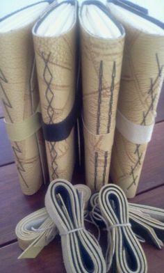 Girassol handmade art / Coleção Ocre / contato: girassol.handmade.art@outlook.com
